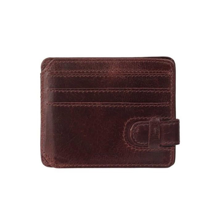 mens wallet 19a