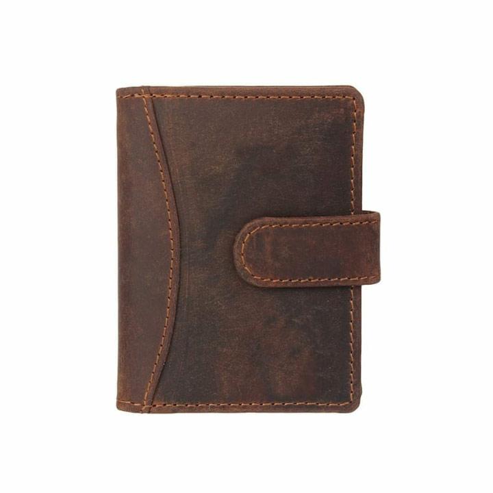 mens wallet 20a