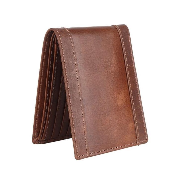 mens wallet 67d
