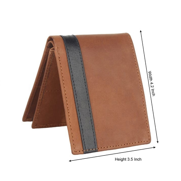 mens wallet 68c