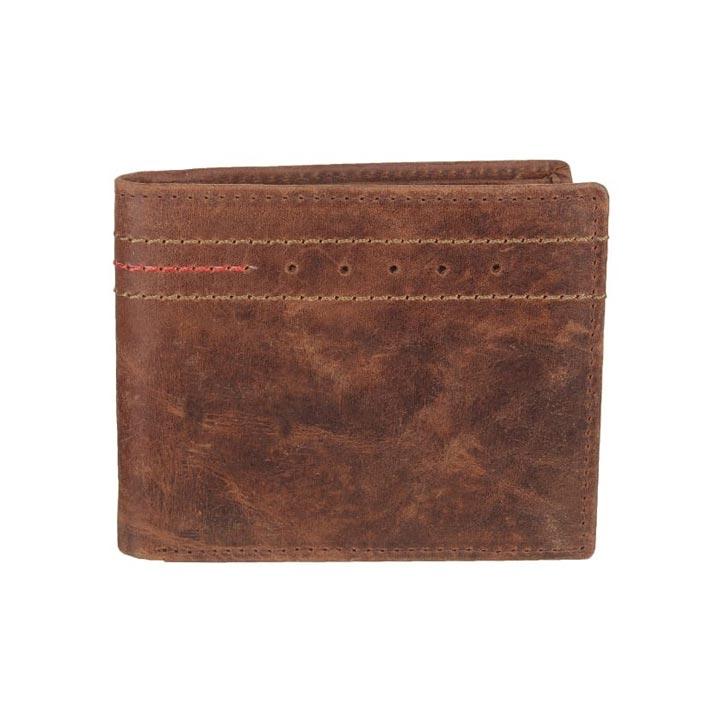 mens wallet 69a