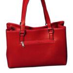 ladies-purse-38a