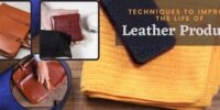 7 Secret Techniques To Improve The Life Of Leather Products