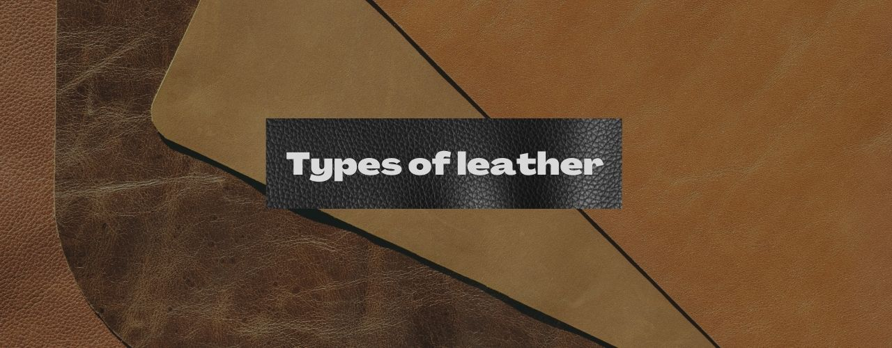 5 Things To Keep In Mind While Using Leather Products 1