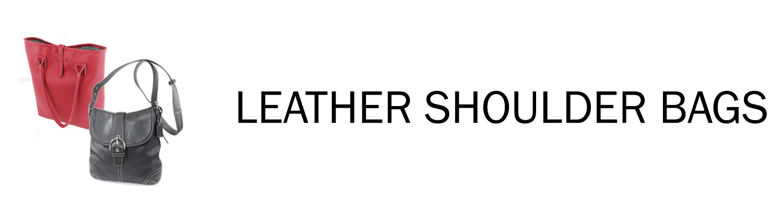 SHOULDER-CATEGORY